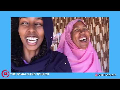 I Regret NOT Moving Back From Canada To Somaliland Earlier!