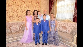 Турецка Курдская Свадьба  В Алматы Каскелен Поселок Абай Суннят Той