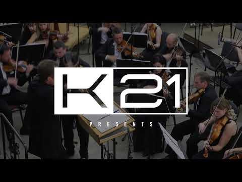 Kendlinger/Stepanian – New