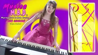 Alegría (Joy) - Música M.B.D. (Music)