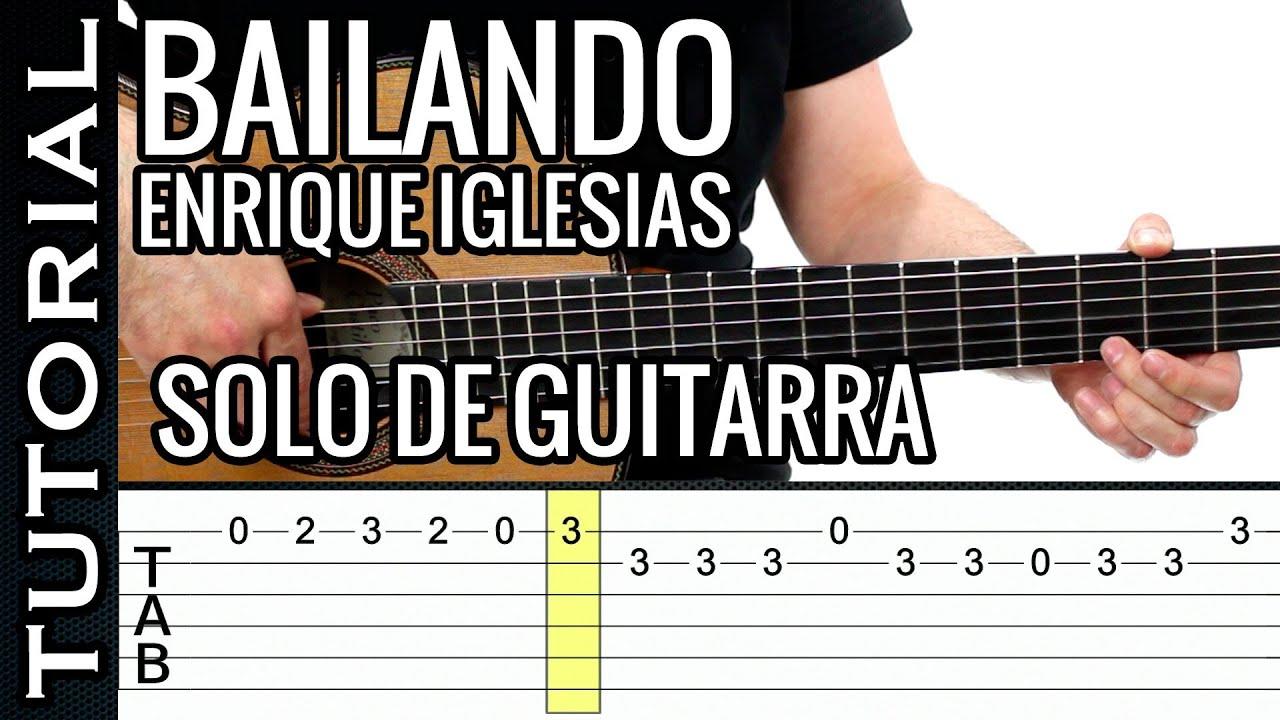 Hero Enrique Iglesias Guitar Chords Freightliner Semi Truck Limo