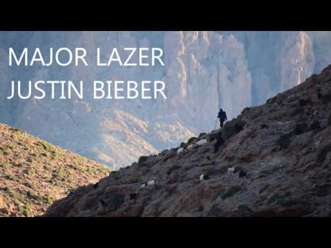 Major Lazer - Cold Water (feat. Justin Bieber & MØ) (Anirudh Remix) Diwali Edition - EDM FIRST