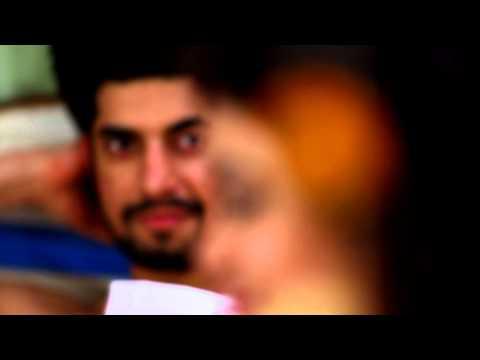 Kajri | Hindi HD Movies 2014 | Arpita Singh | Hyder Kazmi from YouTube · Duration:  1 hour 23 minutes 11 seconds