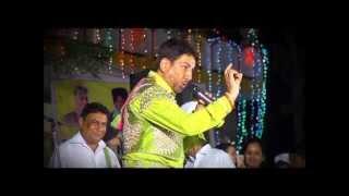 Punjabiye Jabane  By Gurdas Maan [Full Songs ] Punjabiyan Di Shaan
