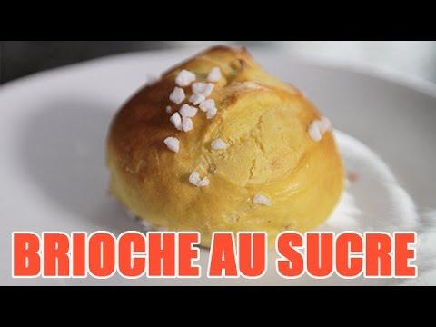 recette-brioche-au-beurre-sucre---recette-dessert-et-viennoiserie