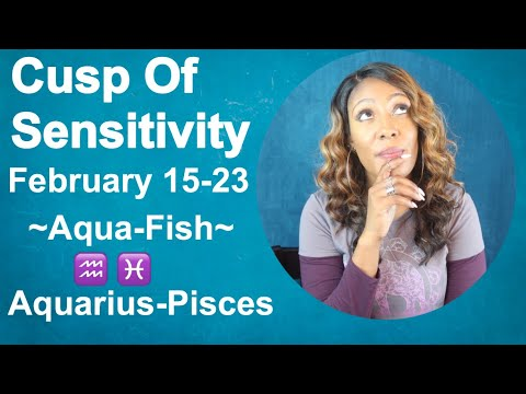 astrology february 15 pisces or pisces