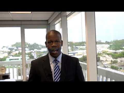KPMG in Bermuda: Investments