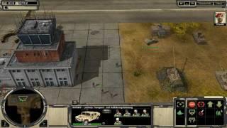 Game Tutorial Joint Task Force - Deutsch German - HD