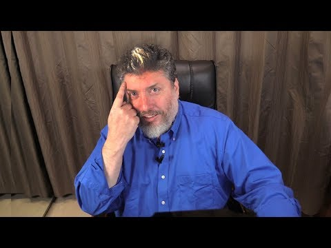 Rabbi Tovia Singer Debunks Core Christian Doctrines of Calvinism‒All Paths Lead to Augustine & Paul