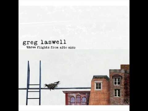 Greg Laswell Sweet Dream