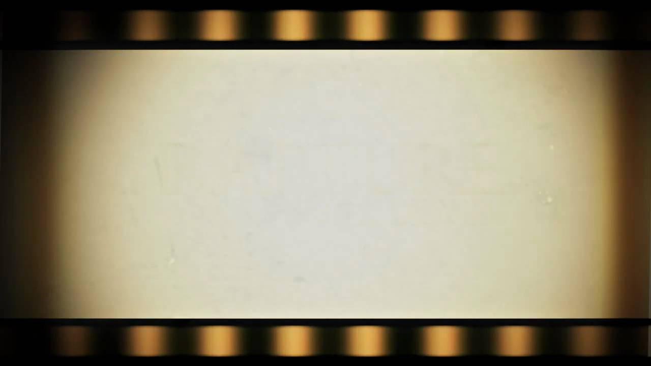 Animation Movie Wallpaper Rapture Film Strip Preview Youtube