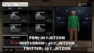 Its My BDay | Jay Flexon Attribute Upgrades #1