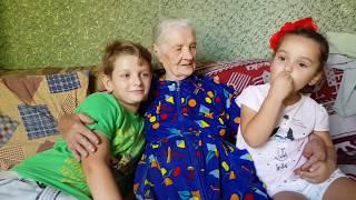 ВЛОГ Первый раз Последний день Как это было Мовчанский Монастырь женский Лучший #1