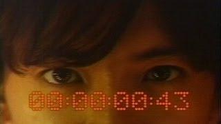 いいなCM 森永製菓 ウイダー in ゼリー 木村拓哉 佐藤麻紗 動画 18