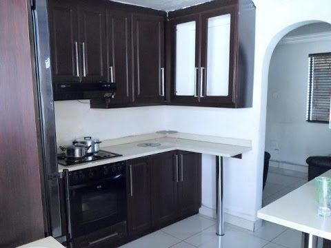 3 Bedroom House For Sale In Protea Glen Soweto South Africa For