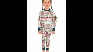 Wholesale Sleepwear For Kids By Closeoutexplosion.com