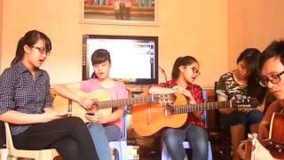 Xinh tươi Việt Nam - Gpt guitar school