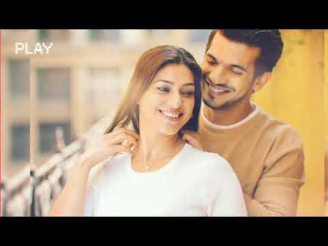 Lagu Ishq Mein Marjawan#sisi Lain Kehidupan Arjun Bijlani#presenter#aktir#suami Dan Ayah