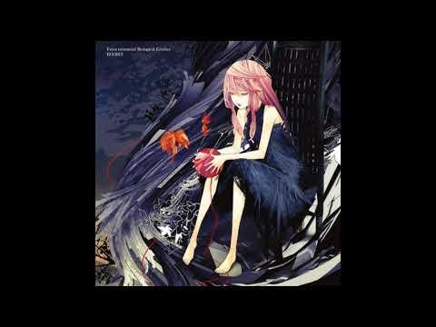 EGOIST - Lovely Icecream Princess Sweetie