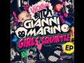 Gianni Marino - Azn Girls (Original Mix)