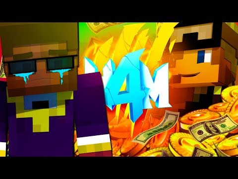 """THE BEST CASINO TRIP EVER!"" - How To Minecraft Season 4 (Episode 73)"
