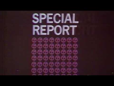 WLS Channel 7 - Special Report -