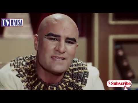 Download TARIHIN ANNABI YUSUF 11 (Fassarar hausa)