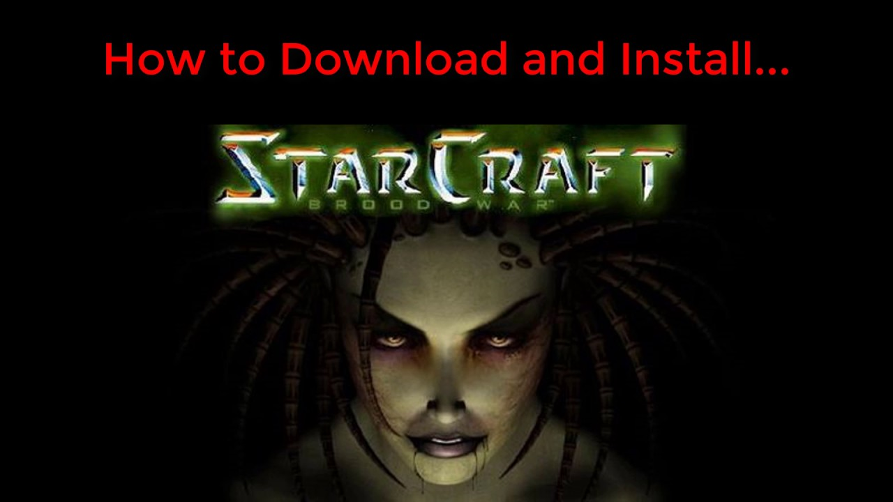 Blizzard makes starcraft 2 free to play, learn how to get it.