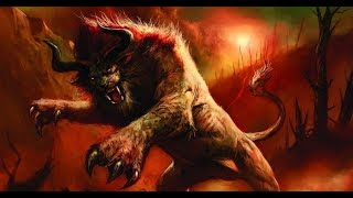 BFA WoW 8.1.5 Gilarr PvP (Feral Druid) - 2vs2 Playing Arena
