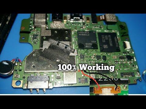 Lenovo Vibe C Problems Videos - Waoweo