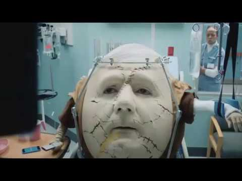 Best turbotax commercial Ads humpty dumpty
