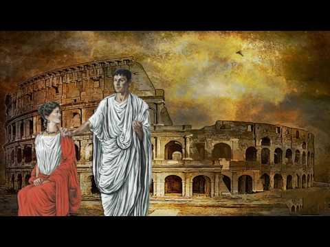 Шокирующие факты из жизни женщины в древние времена Пол как повод умереть
