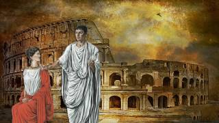 Шокирующие факты из жизни женщины в древние времена
