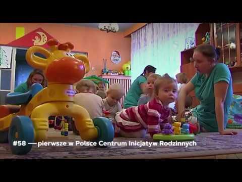 ZmieniaMY Poznan dla rodziny