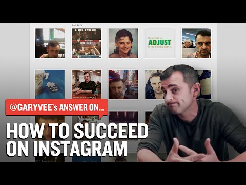 How Your Nd Can Dominate Instagram
