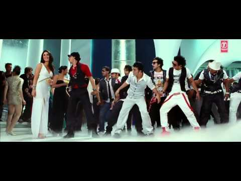 Criminal Ra One   Video Song 720p www DJMaza Com
