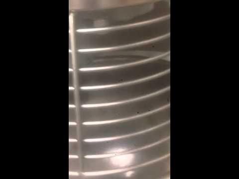 Magic Touch Appliance Globe Mixer Repair Pasadena