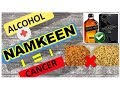 how to drink whisky (hindi)   how to drink alcohol   13 BARCODE