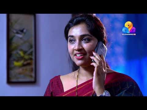 Flowers TV Arundhathi Episode 200