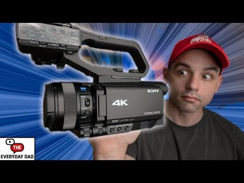 sony-nx80!-the-camera-that-literally-does-everything!
