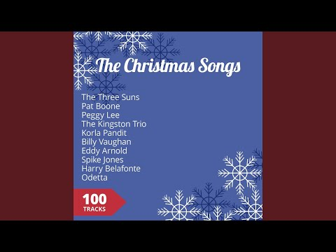 The Christmas Riddle (feat. Billy May & His Orchestra) mp3