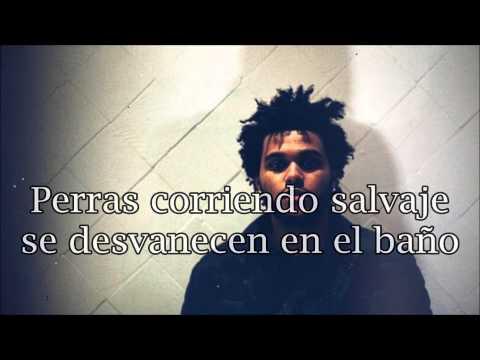 Rick Ross Feat The Weeknd- In Vein (Traducida Al Español)
