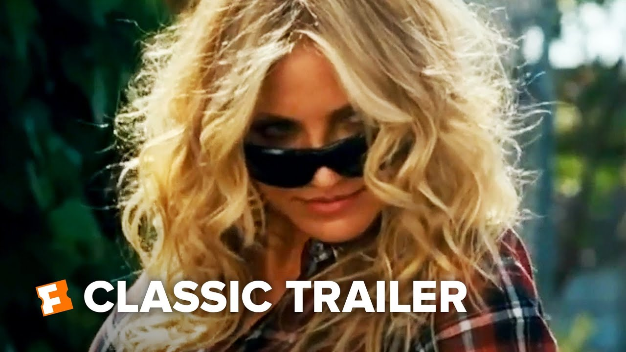 Download Bad Teacher (2011) Trailer #1 | Movieclips Classic Trailers