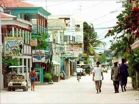 Download Belmopan,  Ndjamena, Port Moresby