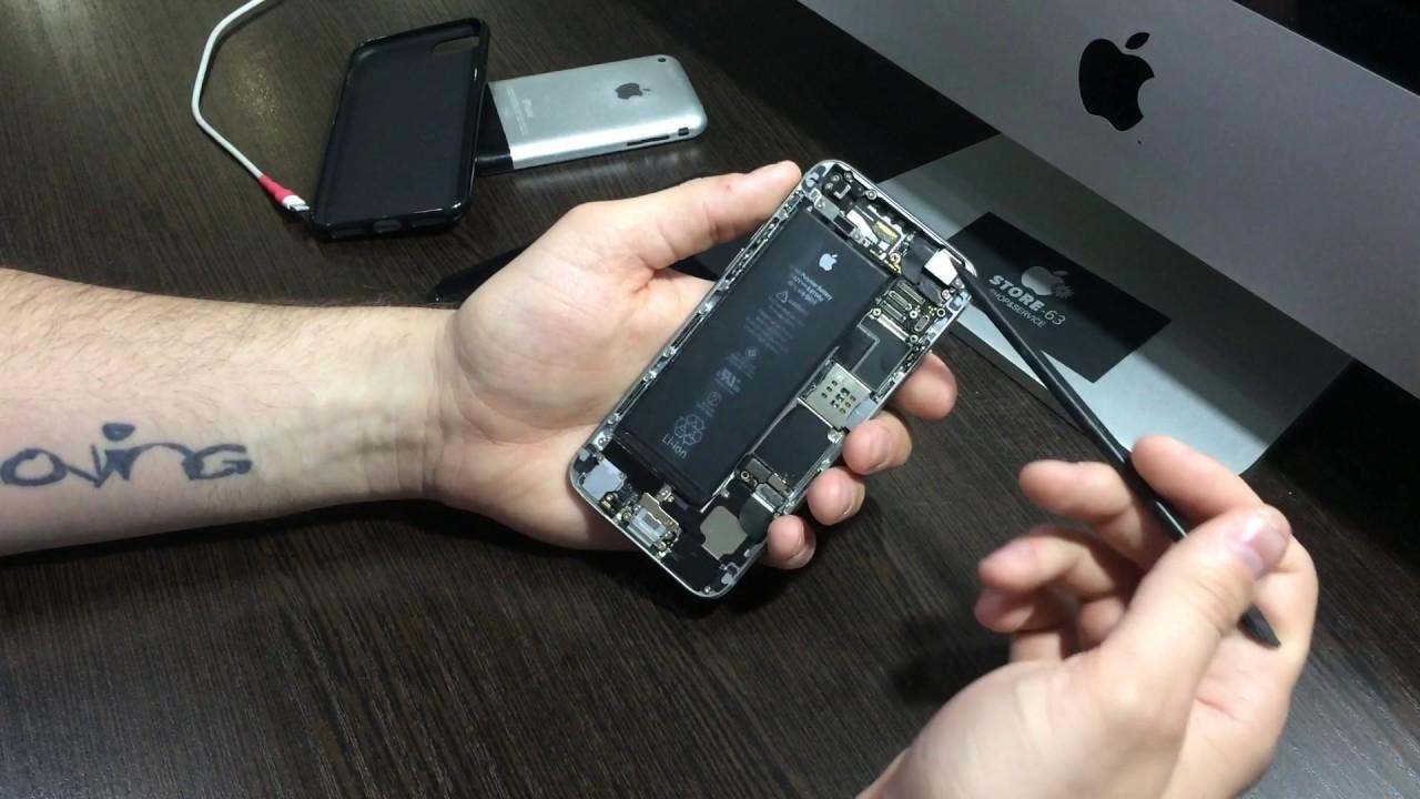7 янв 2015. Продажа iphone с рук: 10 способов обмана. Первое, что должно насторожить покупателя, — слишком низкая цена и обязательная.