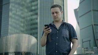 Люди с Кнопкой — Дмитрий Солодуха, предприниматель