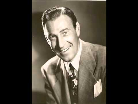 Whispering (1944) - Buddy Clark