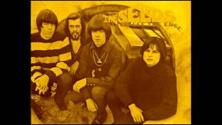 The Seeds - You Can