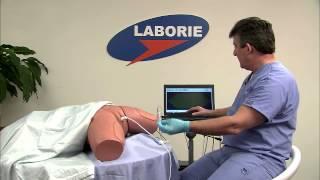 Urostym® Pelvic Floor Rehabilitation System