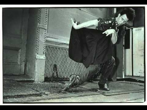 Tom Waits - Walk Away